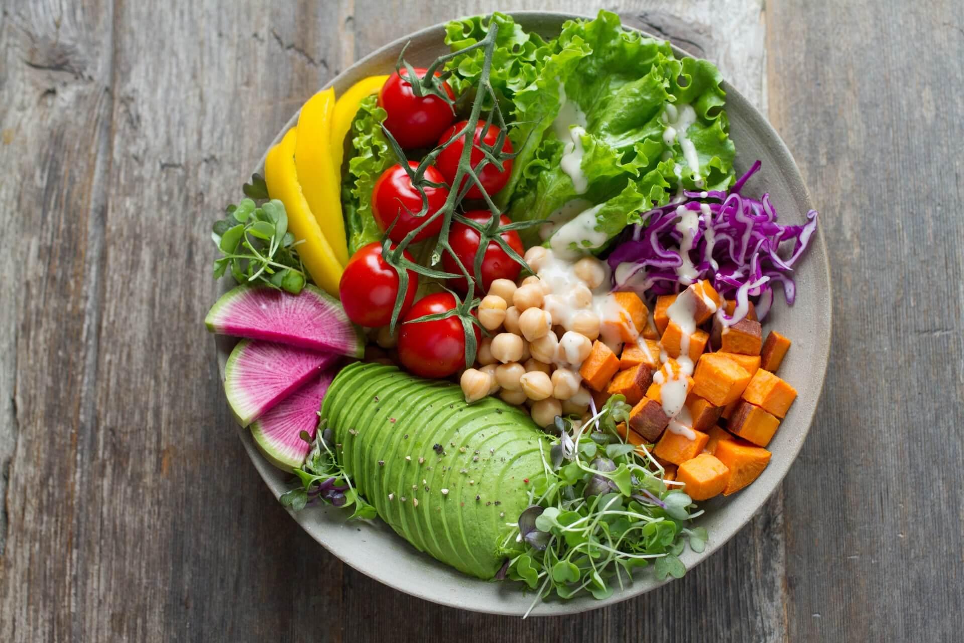 Diät zum Abnehmen in der Schwangerschaft tut weh